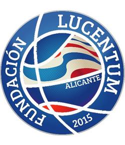 HLA Alicante