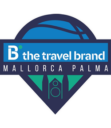 B The Travel Brand Mallorca