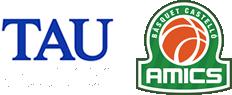 Club Amics del Bàsquet Castelló | Web Oficial