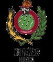 Levitec Huesca