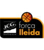 ICG Força Lleida