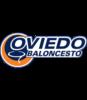 Liberbank Oviedo Baloncesto
