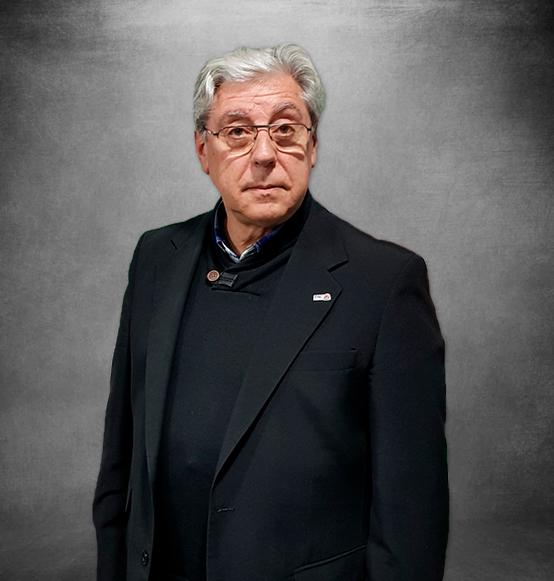 Luis Martí Sainz