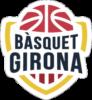Bàsquet Girona