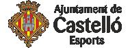Ajuntament Castelló Sports