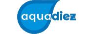 Aquadiez