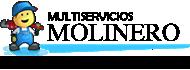 Multiservicios Molinero