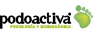 Podoactiva