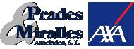Prades & Miralles