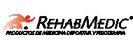 Rehabmedic
