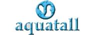 Aquatall