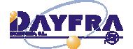 Dayfra