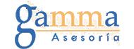Gamma Asesoría