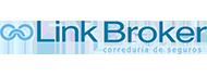 Link Broker