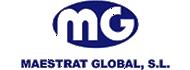 Maestrat Global