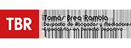 Tomás Brea Rambla