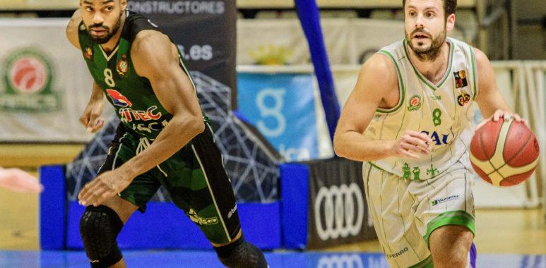 tau castello joan faner baloncesto 01